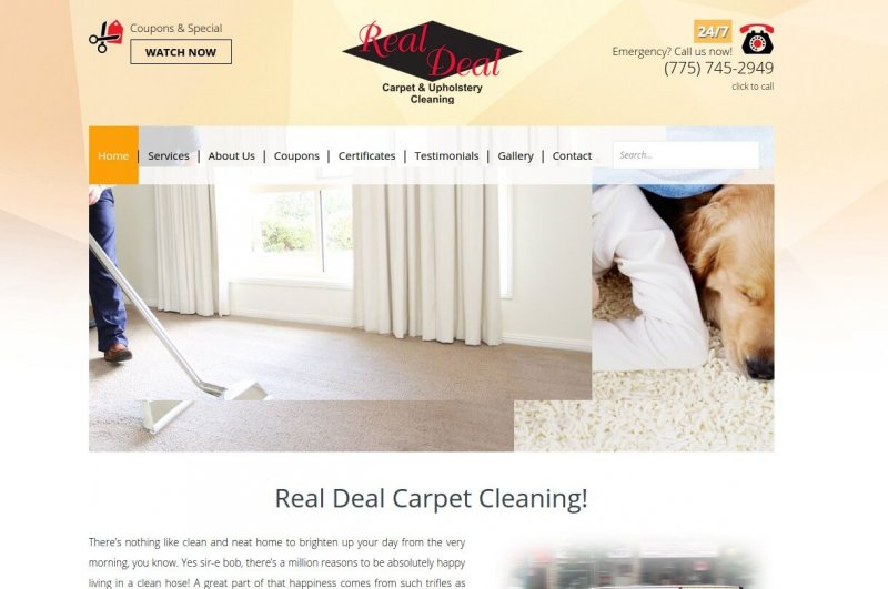 RDCarpetCleaning